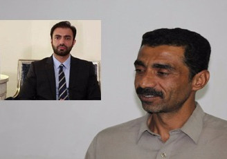 Swiss should review Brahamdagh Bugti case without Pakistani pressure. Khalil Baloch