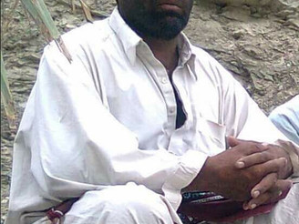 We pay rich tributes to Muhammad Bakhsh Baloch. BNM