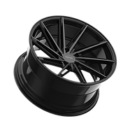 Rotor_Black_Machined_Face_Dark_Tint-MT.1