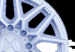 Multi-Layer Complex Design