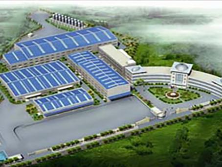 INOVIT expands operation to Mumbai, India
