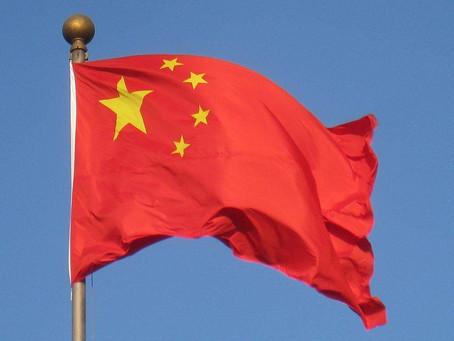 INOVIT Shanghai is established