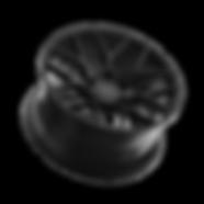 Rotor_Black_Machined_Face_Dark_Tint-MT.1