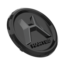 Dark Tint Logo