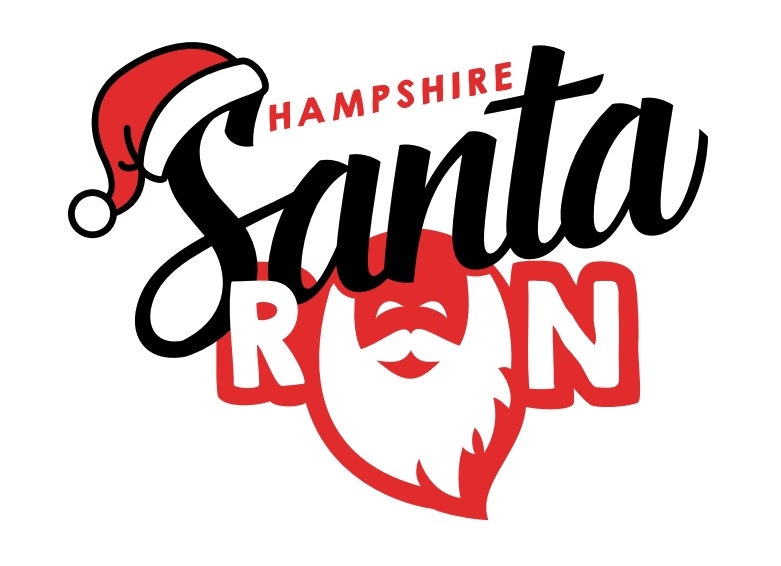 Hampshire Santa Run fb.jpg