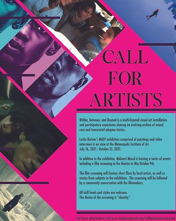 WBB call for filmmakers.jpg