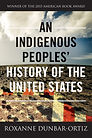 An_Indigenous_Peoples'_History_of_the_Un