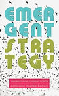 Emergent Strategy- Shaping Change, Chang