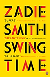 Swing Time. Penguin Books.png