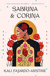 Sabrina & Corina.jpg