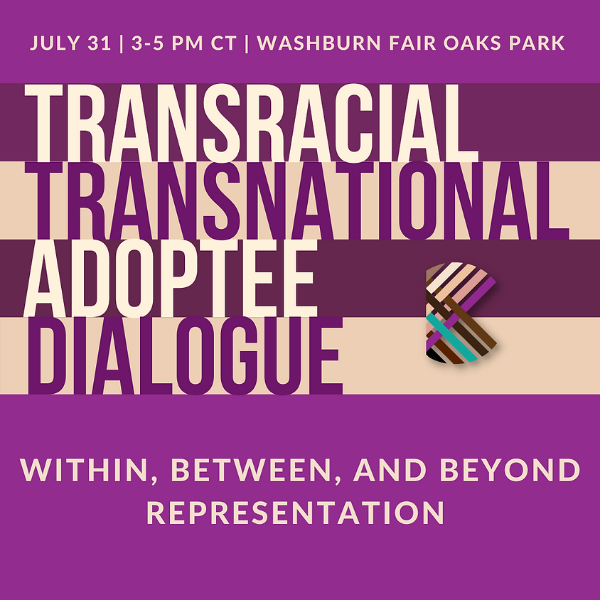MWM TRA/TNA Dialogue: Within, Between, and Beyond Representation