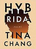Hybrida- Poems.jpg