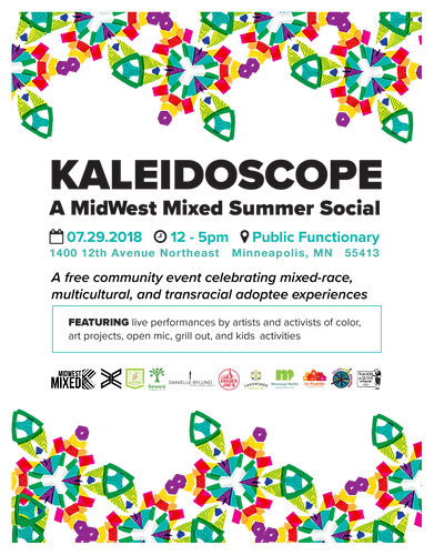 FINAL-Kaleidoscope-Event-Flyer-FULL-PAGE
