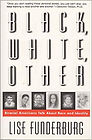 Black, White, Other- Biracial Americans