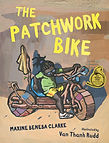 The Patchwork Bike.jpg