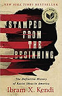 Stamped From the Beginning- The Definiti