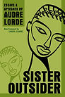 Sister Outsider- Essays and Speeches.jpg