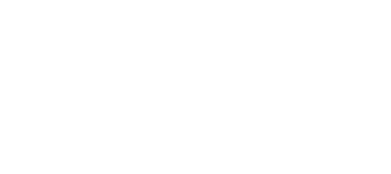 _MWM Conference Logo White (1).png