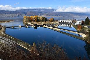 wasserkraftwerk-hagneck.jpg