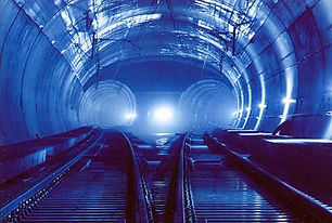 Lötschbergtunnel Führung.jpg