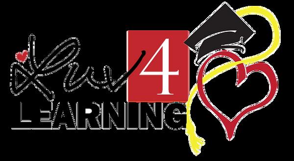 L$L logo 2019.png