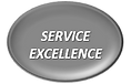 service excellence.png