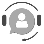 virtual-assistant-icon-14_edited.png