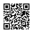 QR_701835.png