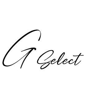 GSelect.jpg