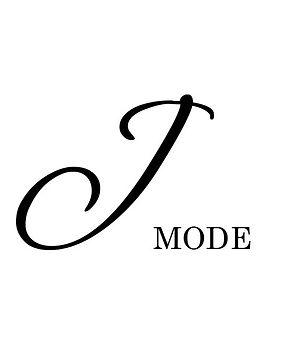 J MODE1.jpg