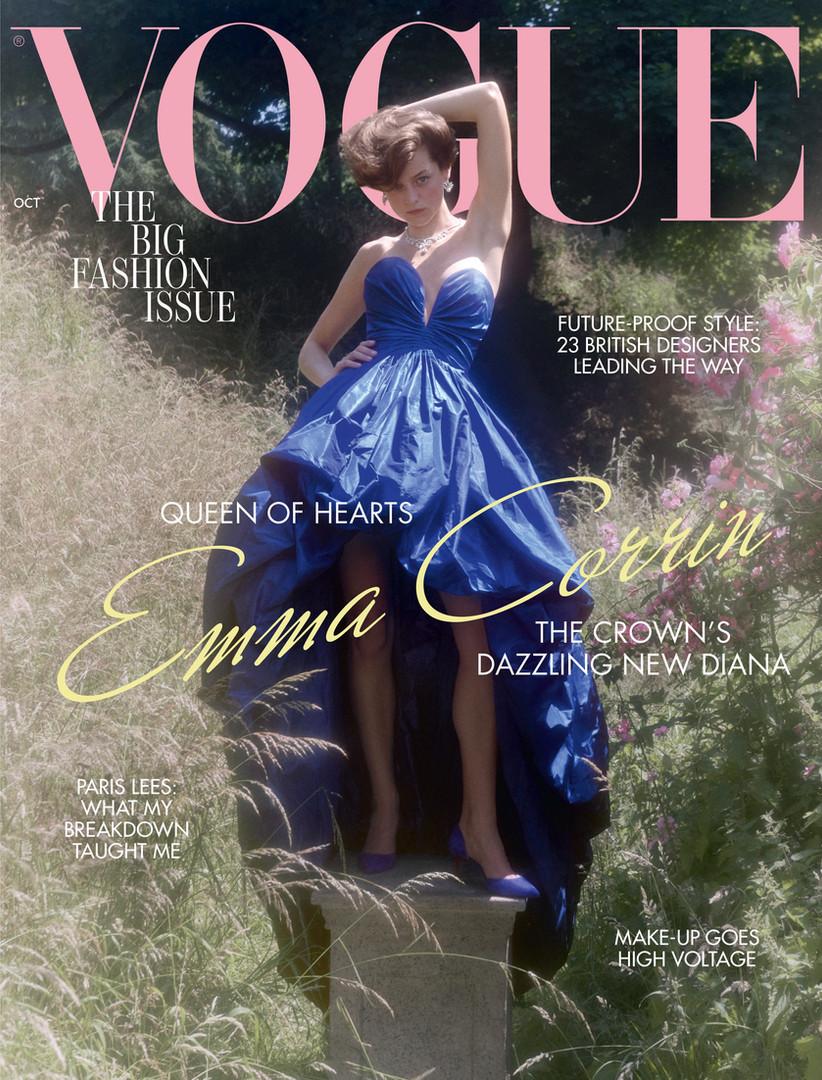 Oct 20 Cover Emma Corrin .jpg