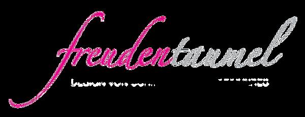 20151005_logo_pfade_edited.png