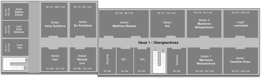 Plan Haus 1:OG.png