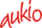 aukio_logo_freigest_pfade_rot2 klein.png