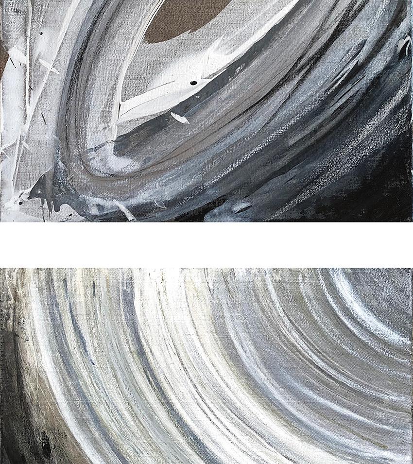 Grey Series Small 1&2 (1x0,50m).jpg
