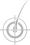 Logo Haarentfernung.png