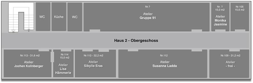 Plan Haus 2:OG.png