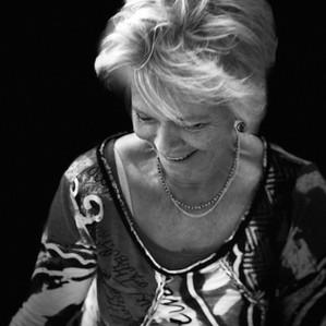 Barbara Münstermann