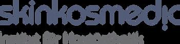logo_skinkosmedic_final.png