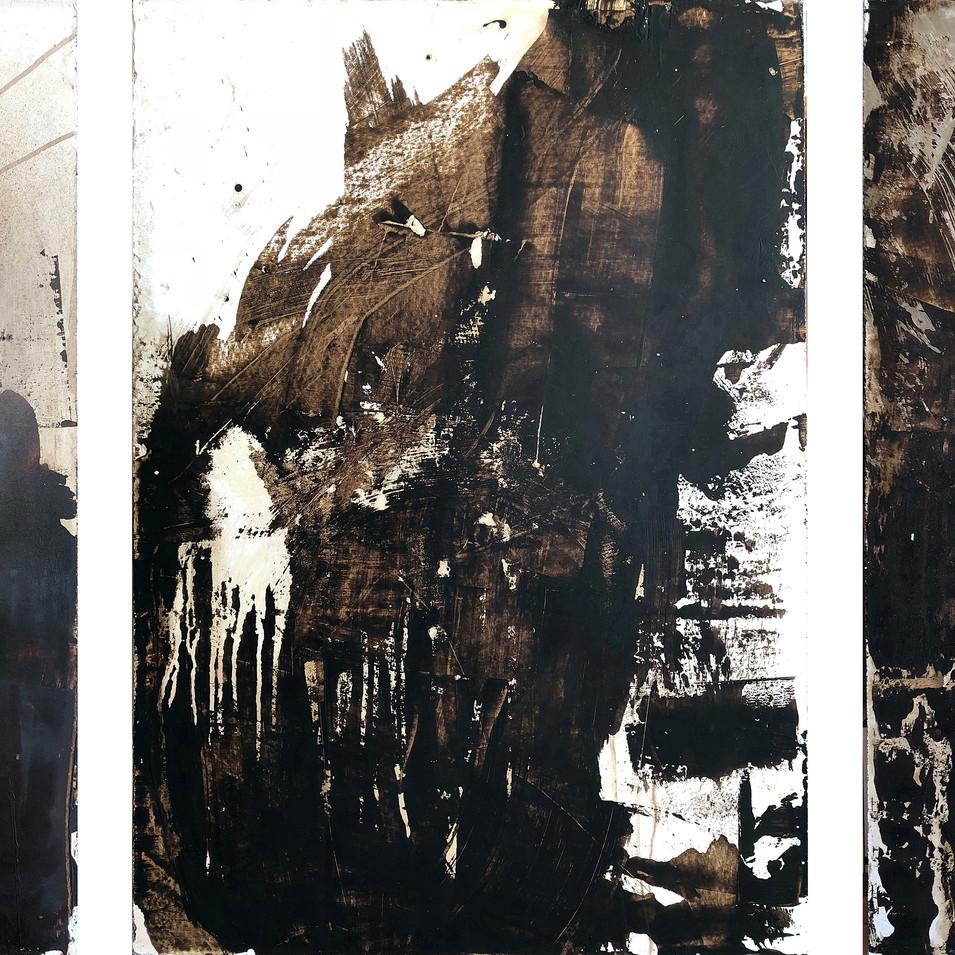 Bitumen Serie (3 von 3)_IL.jpg