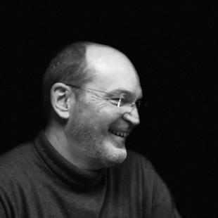 Claus Enßlin
