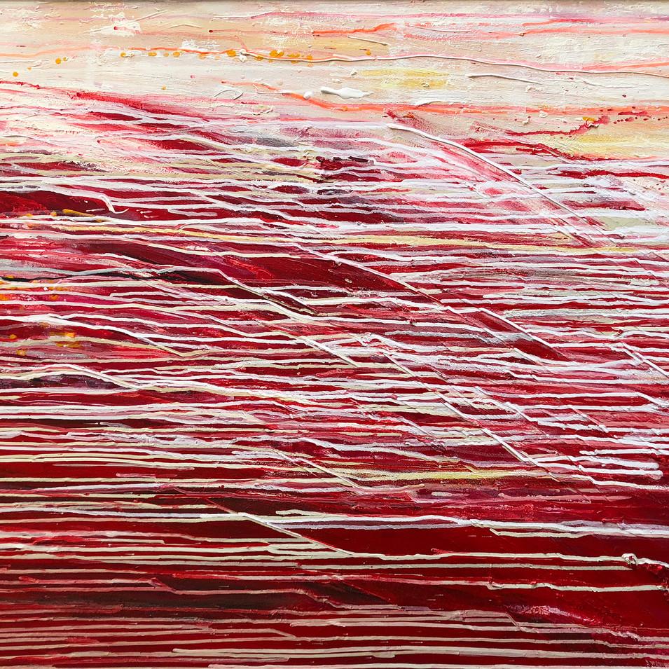 Rote Serie (Bild 1 von 3)_IL.jpg