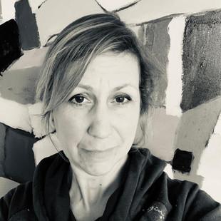 Miriam Saric