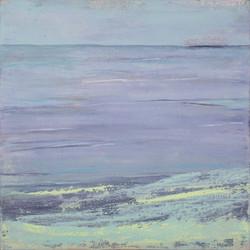 Ocean1   100 x 100 cm