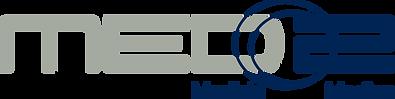 MED2_Logo_2c_blau Kopie.png