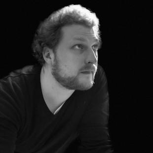 Daniel Sommergruber
