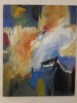 Brigitte Hailer 3