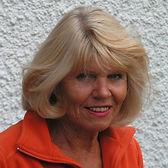 Helga Henckmann