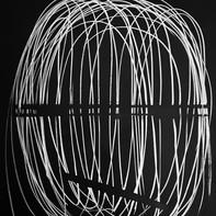 """""""FACE""""   WV Nr. 264   Acryl auf Leinwand   80 x 100 cm   2019   SOLD"""
