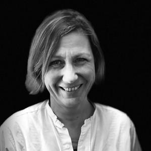 Miriam Saric - PORTRAIT